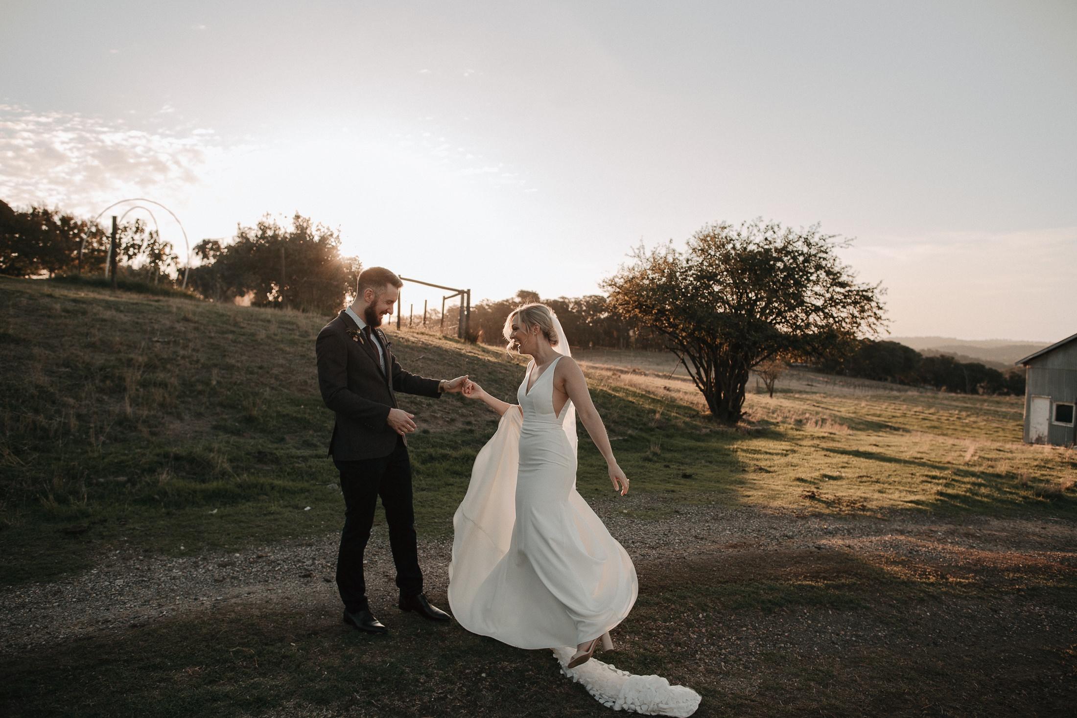 the-farm-yarra-valley-wedding_0135.jpg