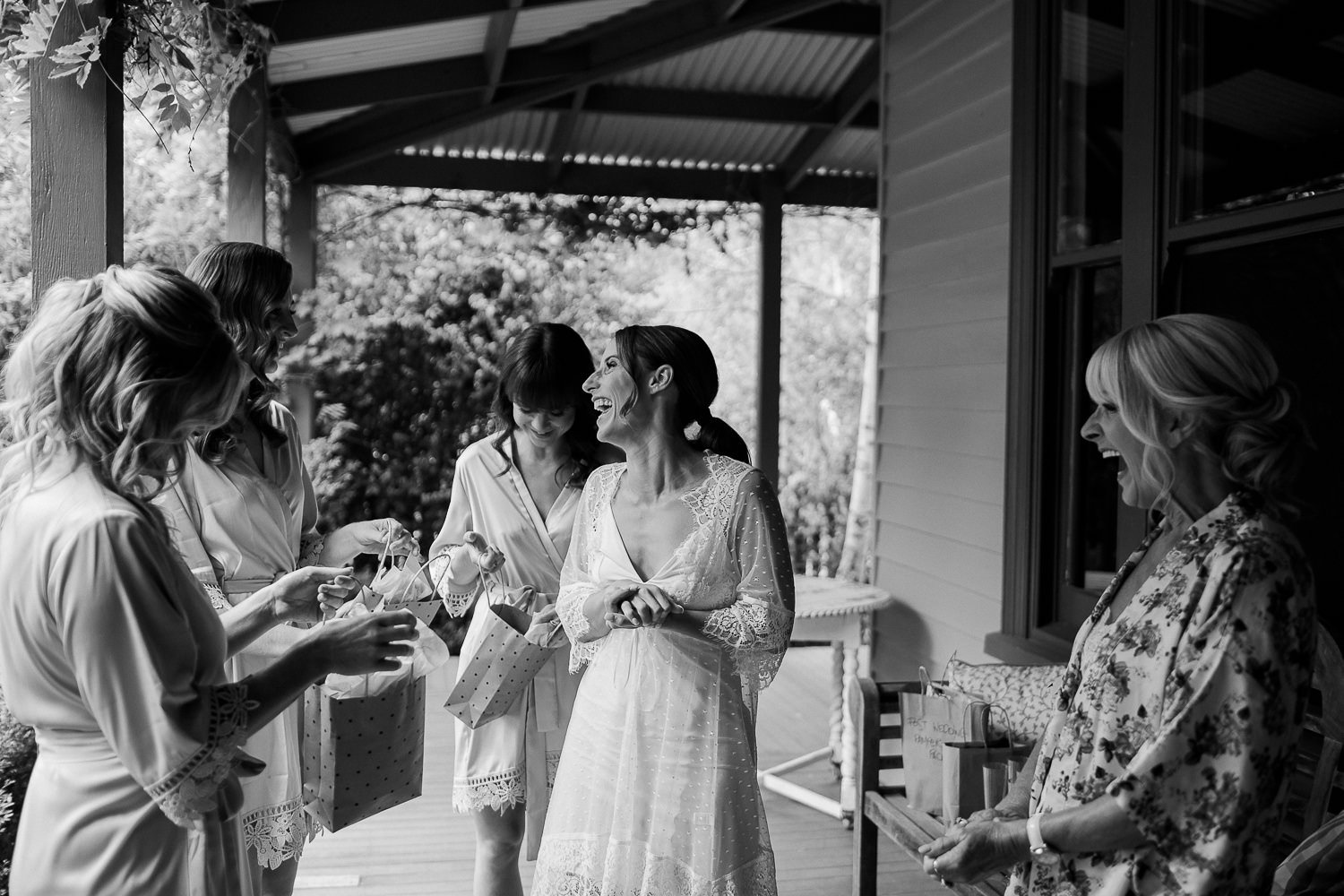 private-property-wedding-relaxed-melbourne-fun-documentary-photography_0029.jpg