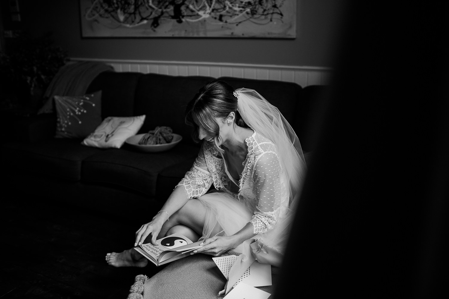 private-property-wedding-relaxed-melbourne-fun-documentary-photography_0044.jpg