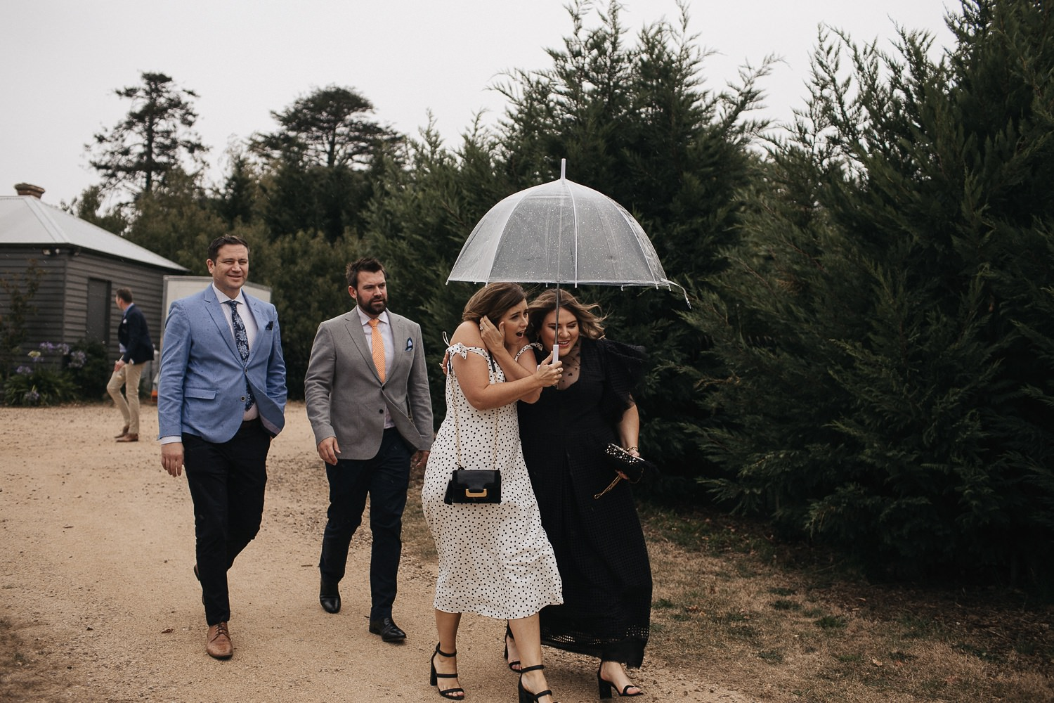 private-property-wedding-relaxed-melbourne-fun-documentary-photography_0054.jpg