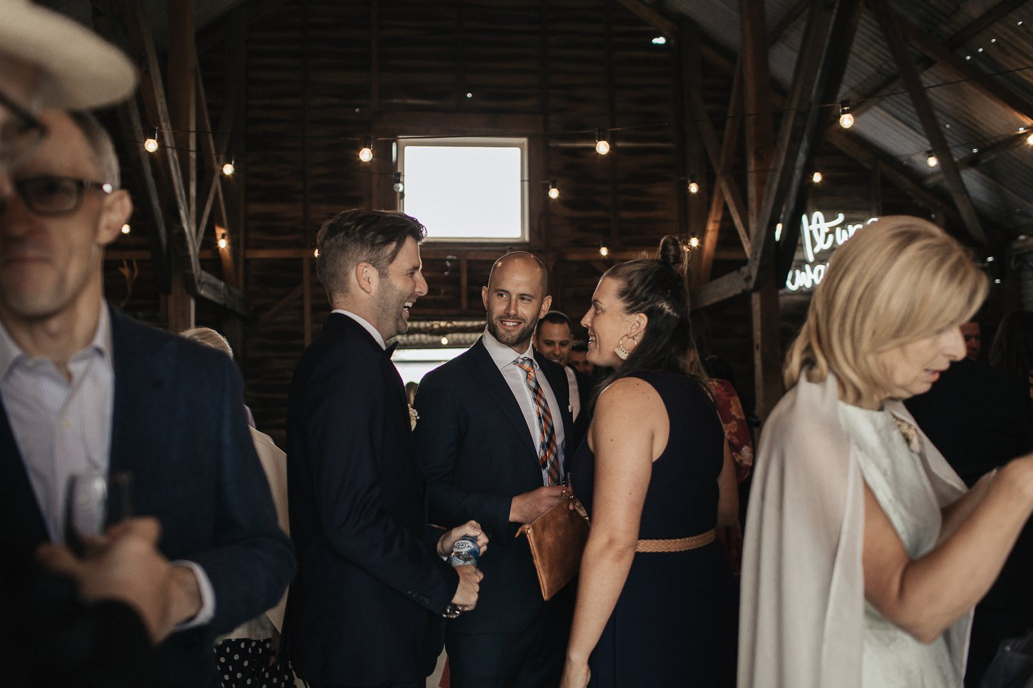 private-property-wedding-relaxed-melbourne-fun-documentary-photography_0061.jpg