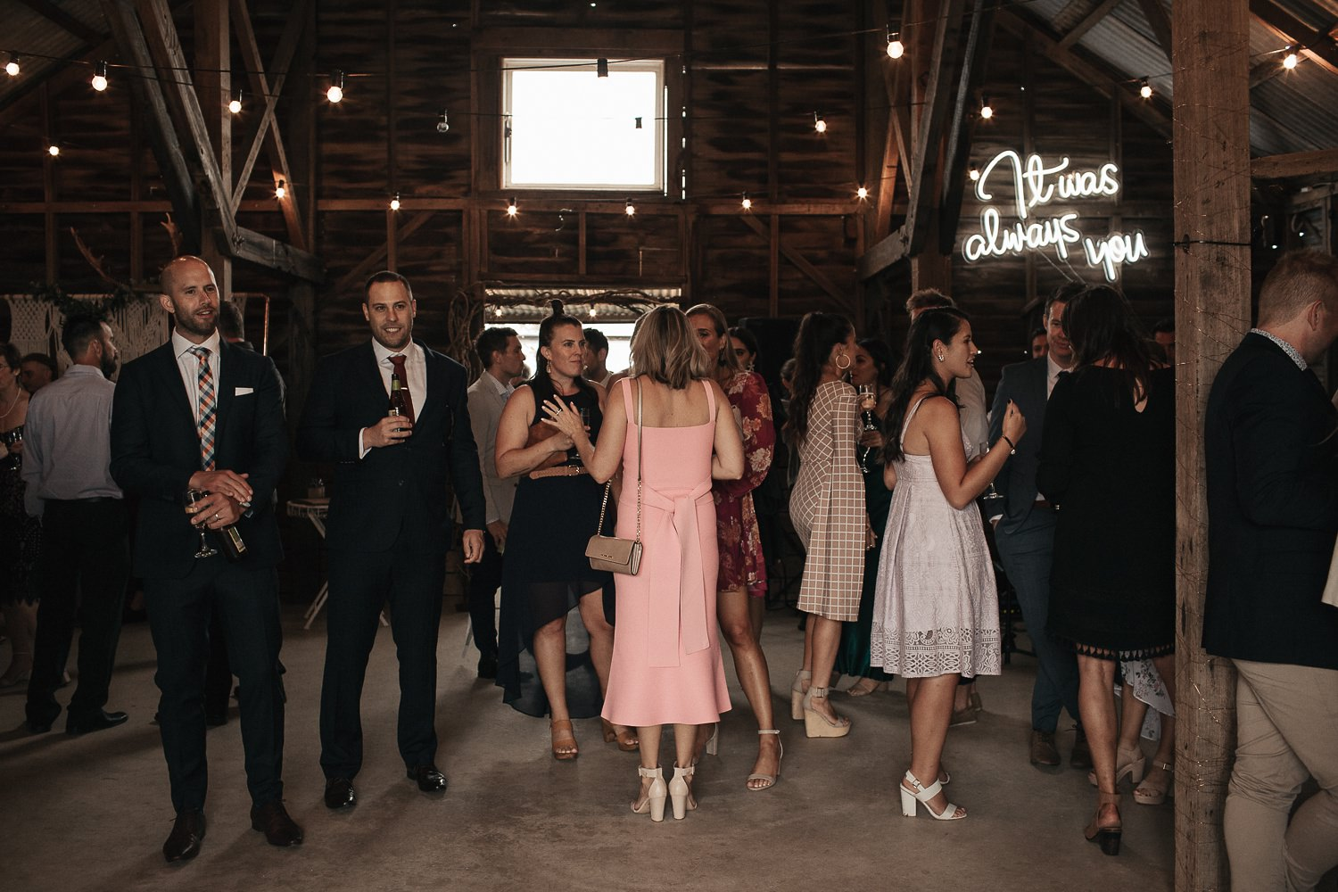 private-property-wedding-relaxed-melbourne-fun-documentary-photography_0062.jpg