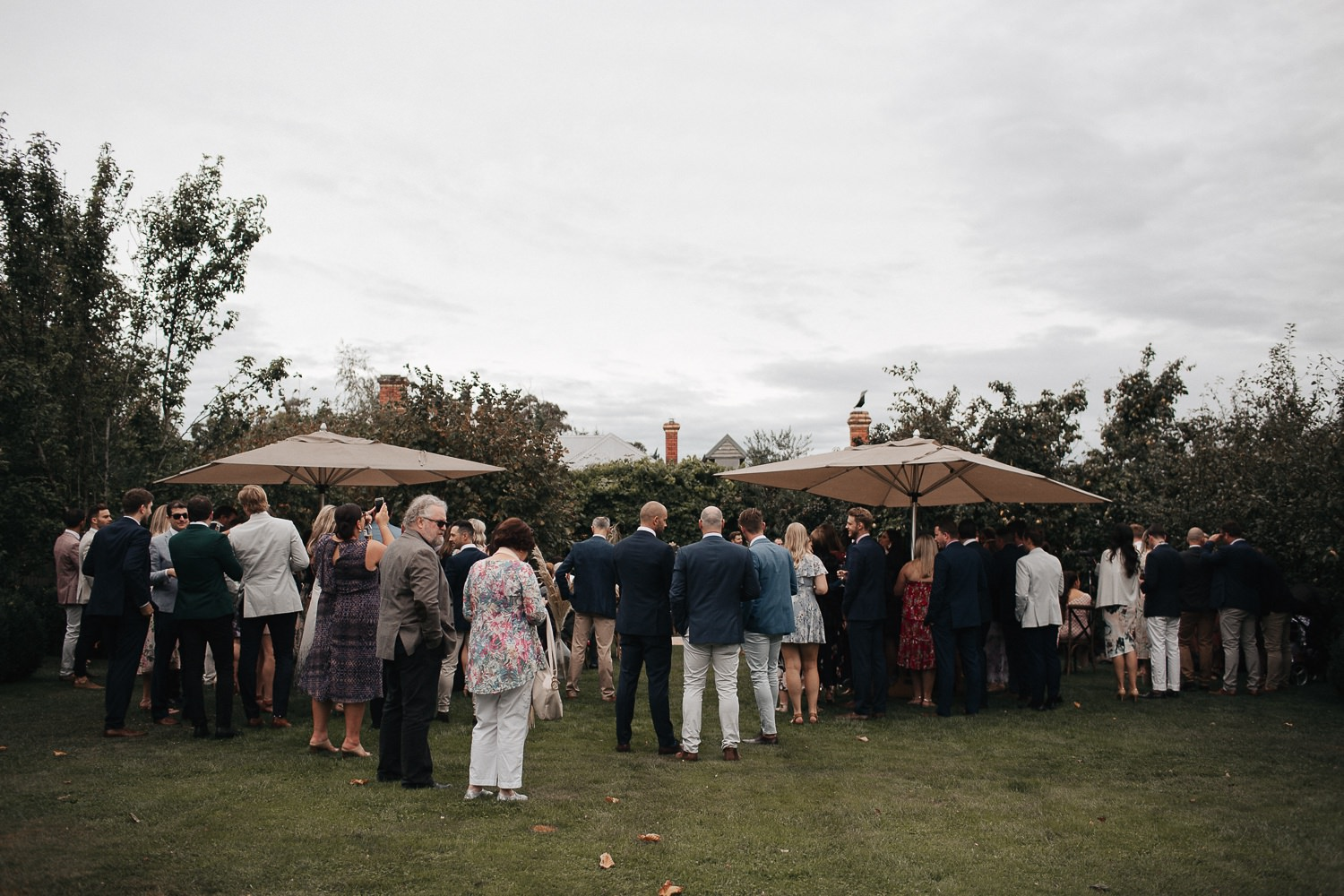 private-property-wedding-relaxed-melbourne-fun-documentary-photography_0067.jpg