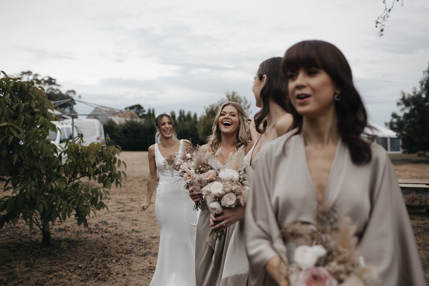 private-property-wedding-relaxed-melbourne-fun-documentary-photography_0068.jpg