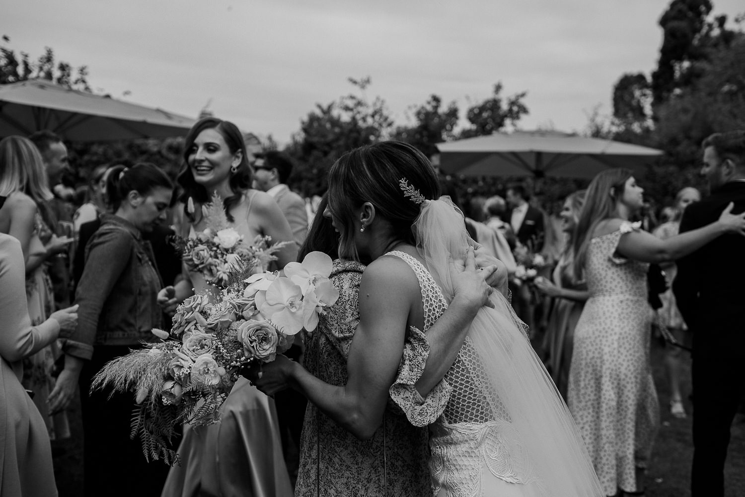 private-property-wedding-relaxed-melbourne-fun-documentary-photography_0101.jpg