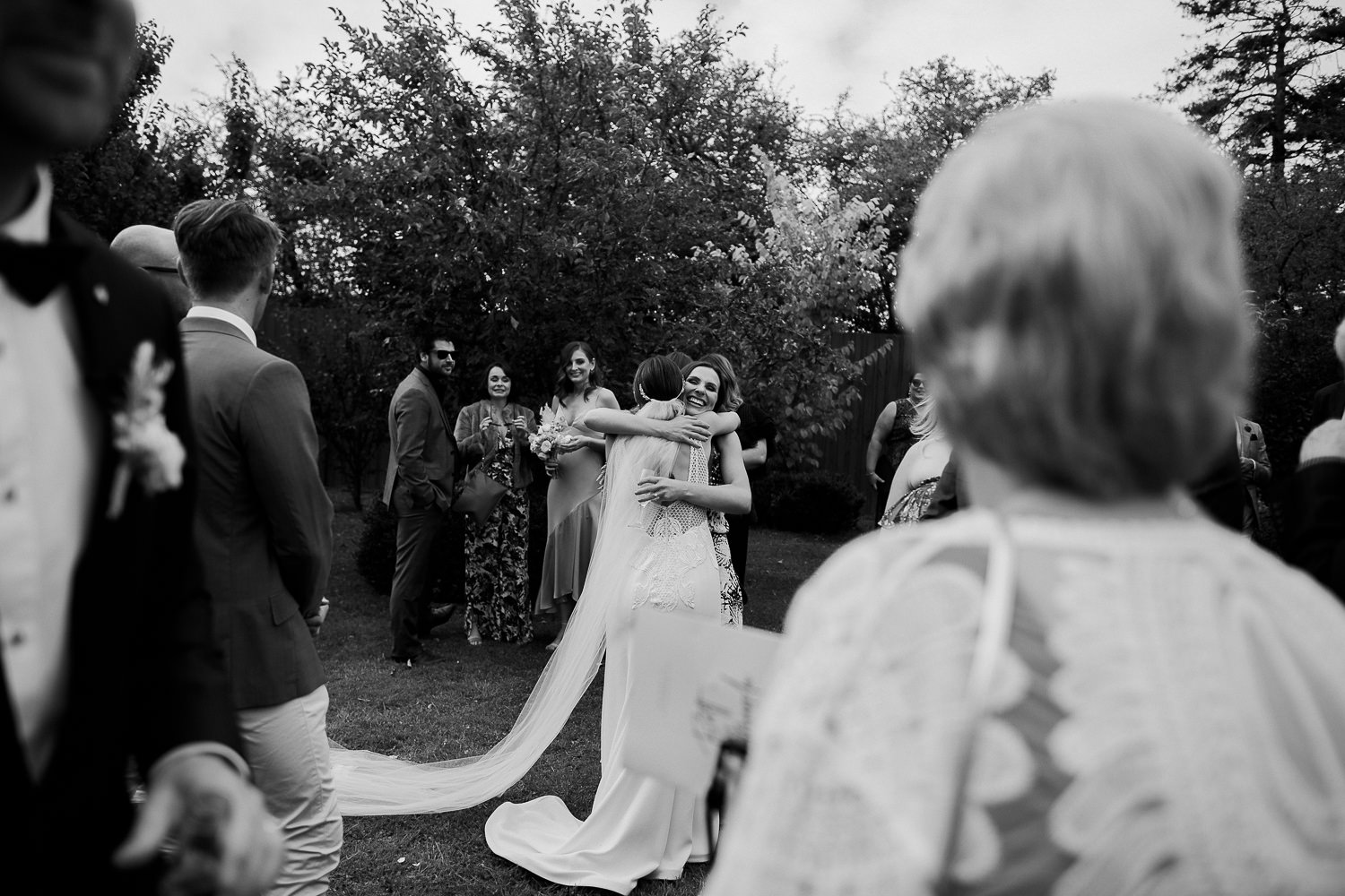private-property-wedding-relaxed-melbourne-fun-documentary-photography_0105.jpg