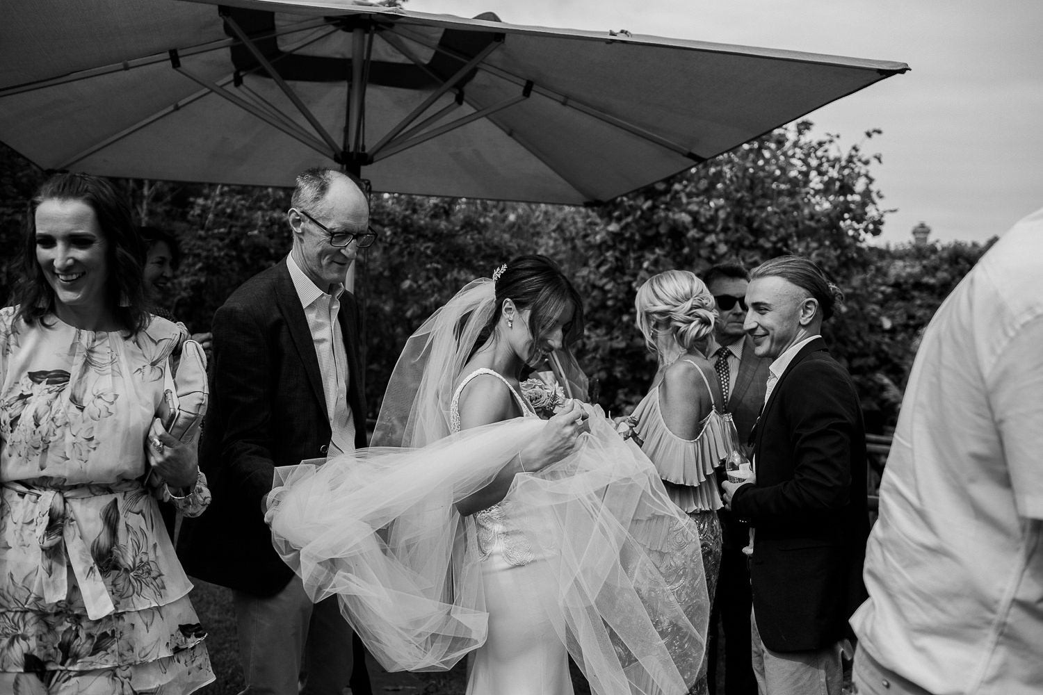 private-property-wedding-relaxed-melbourne-fun-documentary-photography_0107.jpg