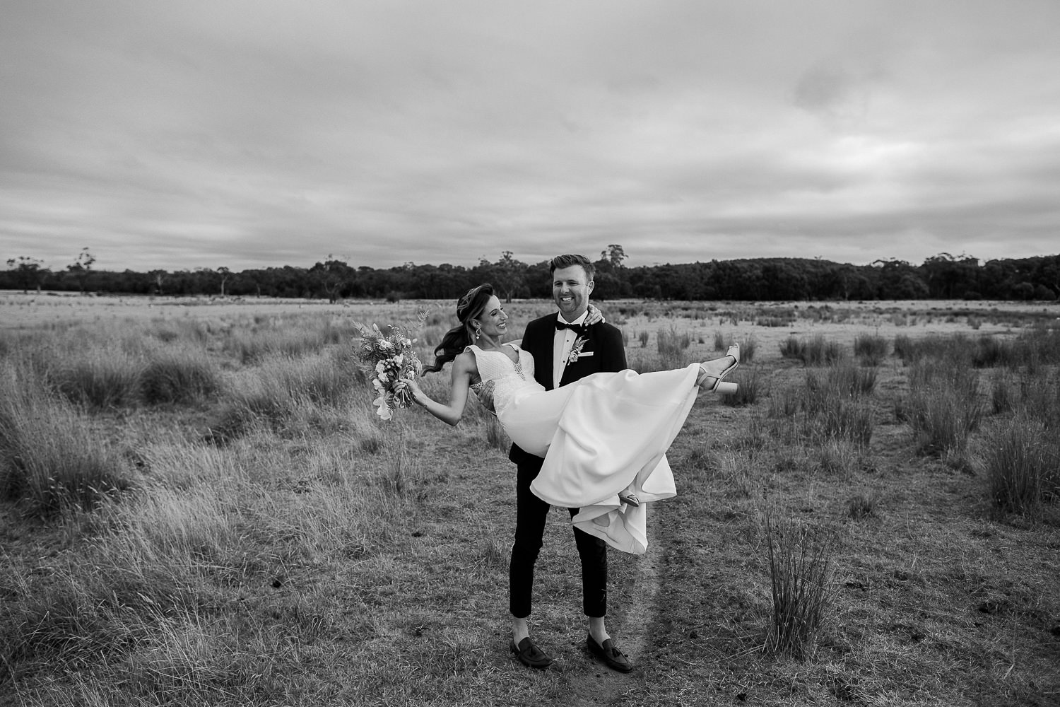 private-property-wedding-relaxed-melbourne-fun-documentary-photography_0138.jpg