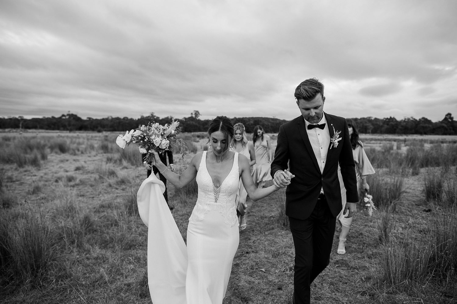 private-property-wedding-relaxed-melbourne-fun-documentary-photography_0148.jpg