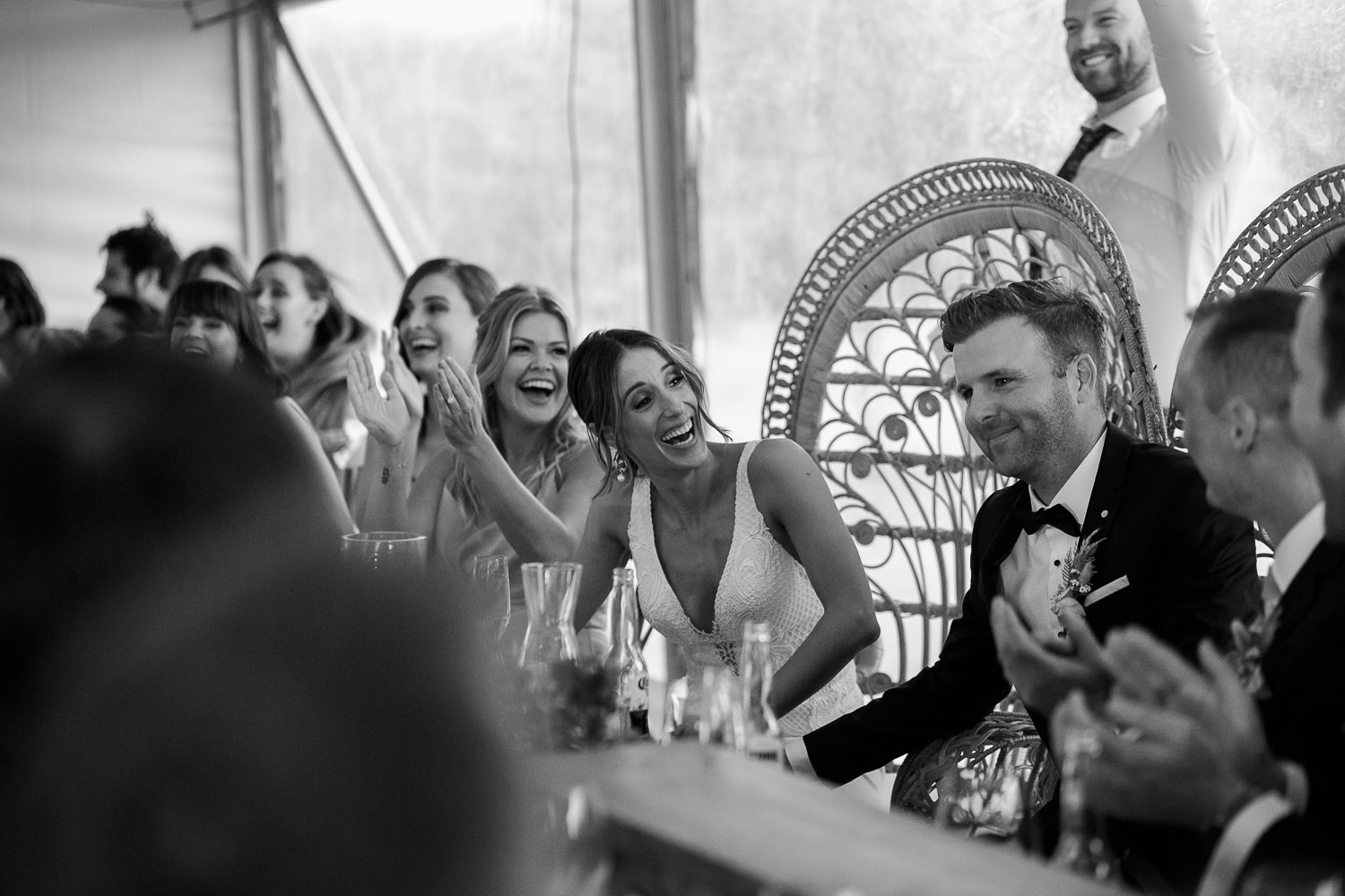 private-property-wedding-relaxed-melbourne-fun-documentary-photography_0149.jpg