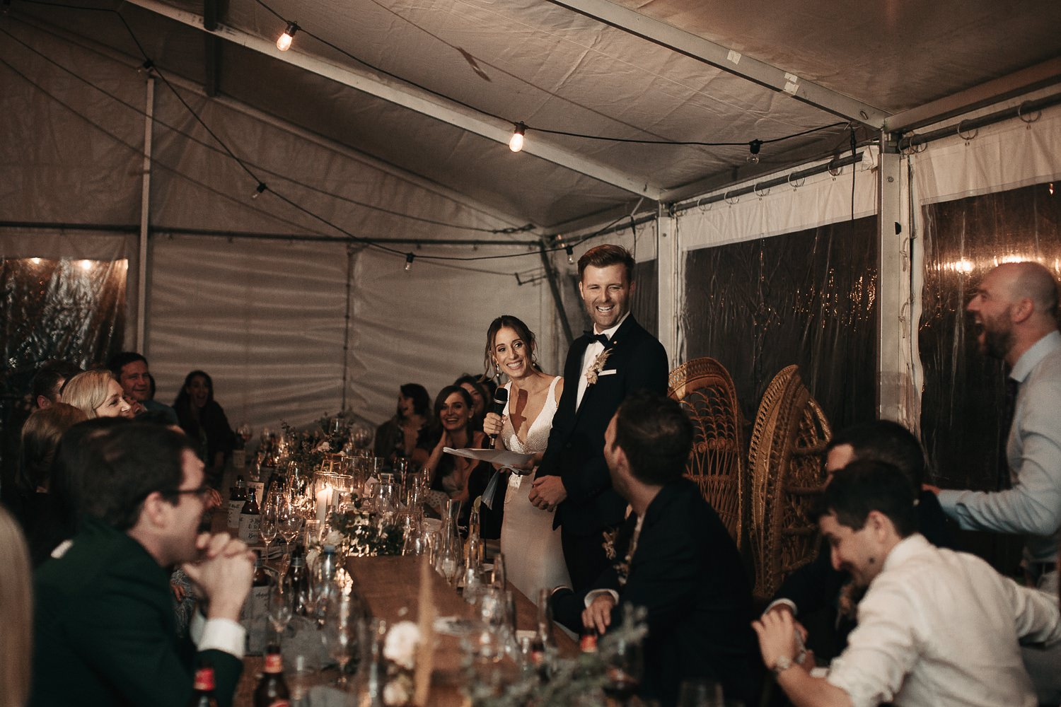 private-property-wedding-relaxed-melbourne-fun-documentary-photography_0153.jpg