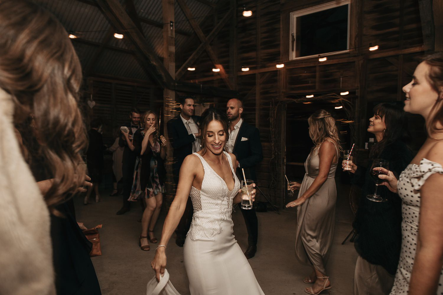 private-property-wedding-relaxed-melbourne-fun-documentary-photography_0170.jpg