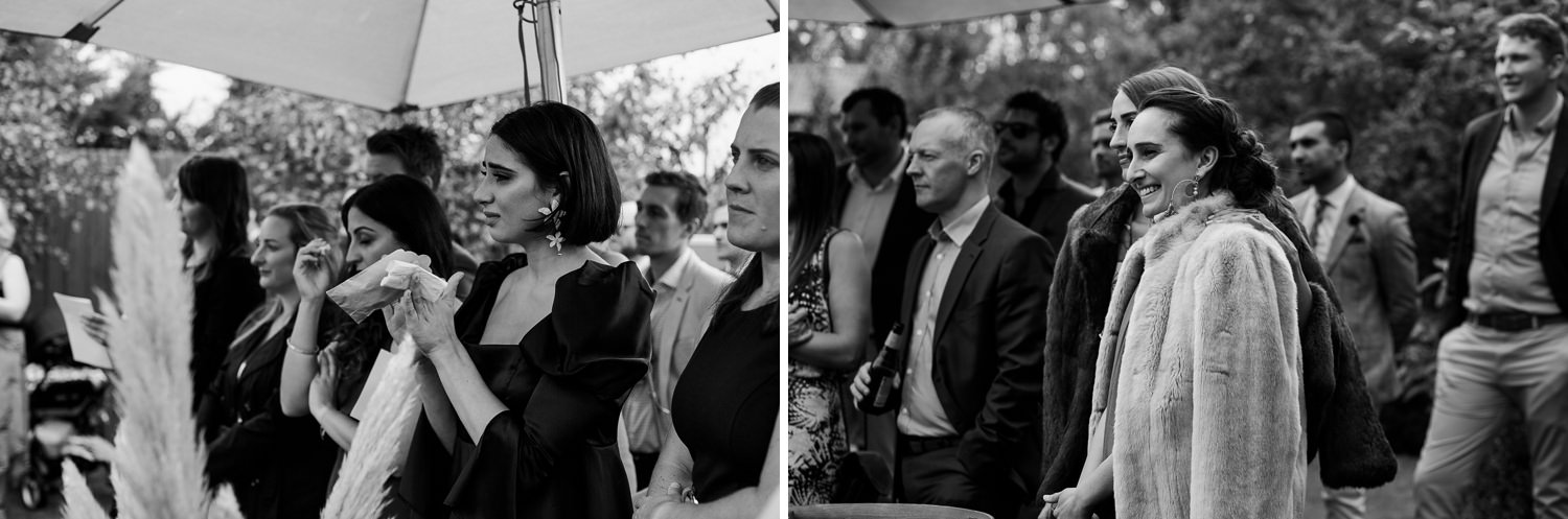private-property-wedding-relaxed-melbourne-fun-documentary-photography_0181.jpg