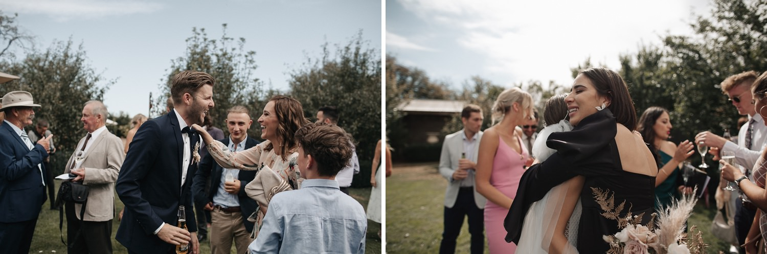 private-property-wedding-relaxed-melbourne-fun-documentary-photography_0183.jpg
