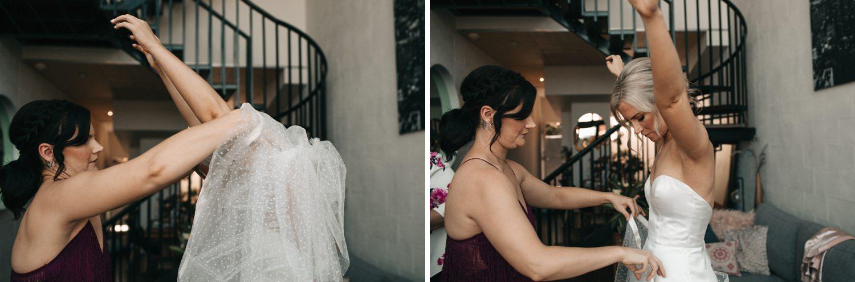 relaxed-wedding-photographer-melbourne-moondog-brewery-collingwood_0036.jpg