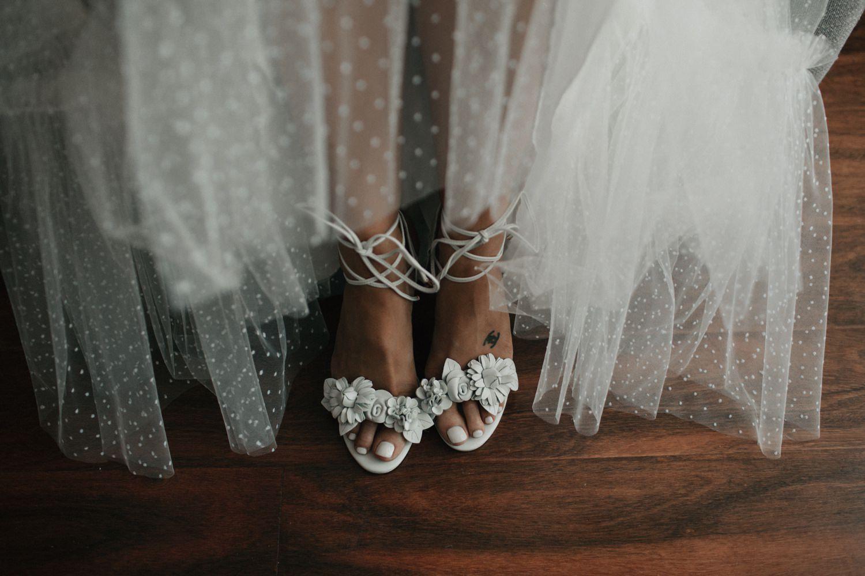 relaxed-wedding-photographer-melbourne-moondog-brewery-collingwood_0041.jpg