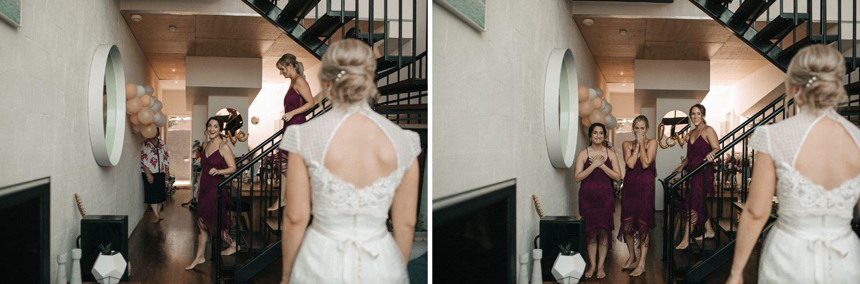 relaxed-wedding-photographer-melbourne-moondog-brewery-collingwood_0042.jpg