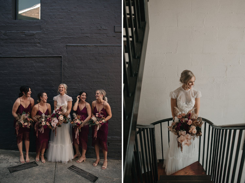 relaxed-wedding-photographer-melbourne-moondog-brewery-collingwood_0050.jpg