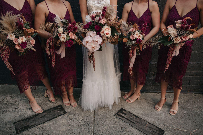 relaxed-wedding-photographer-melbourne-moondog-brewery-collingwood_0051.jpg