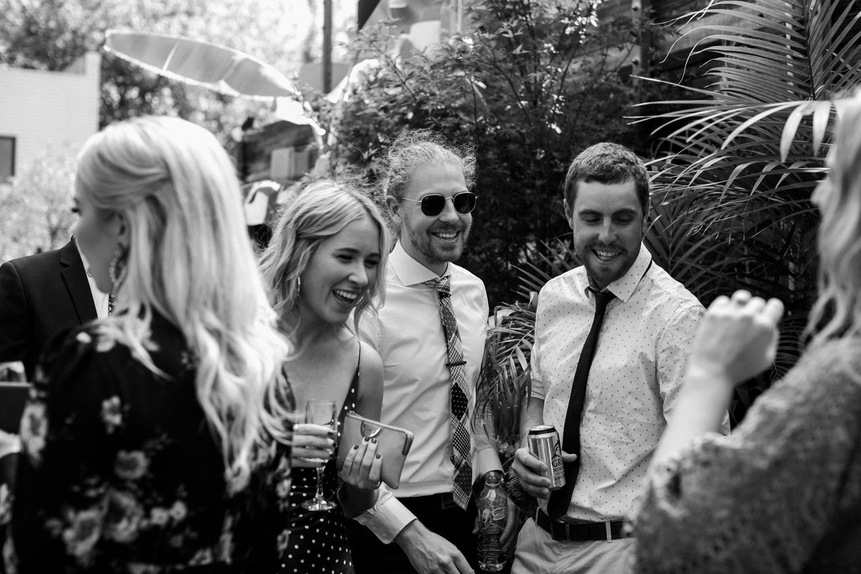 relaxed-wedding-photographer-melbourne-moondog-brewery-collingwood_0055.jpg