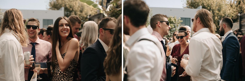 relaxed-wedding-photographer-melbourne-moondog-brewery-collingwood_0056.jpg