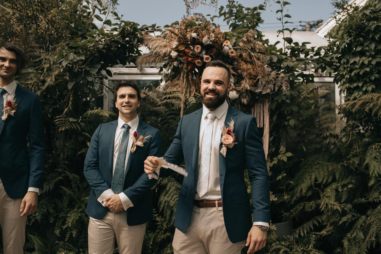 relaxed-wedding-photographer-melbourne-moondog-brewery-collingwood_0058.jpg