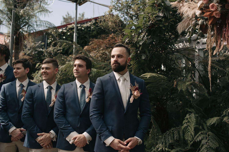 relaxed-wedding-photographer-melbourne-moondog-brewery-collingwood_0072.jpg
