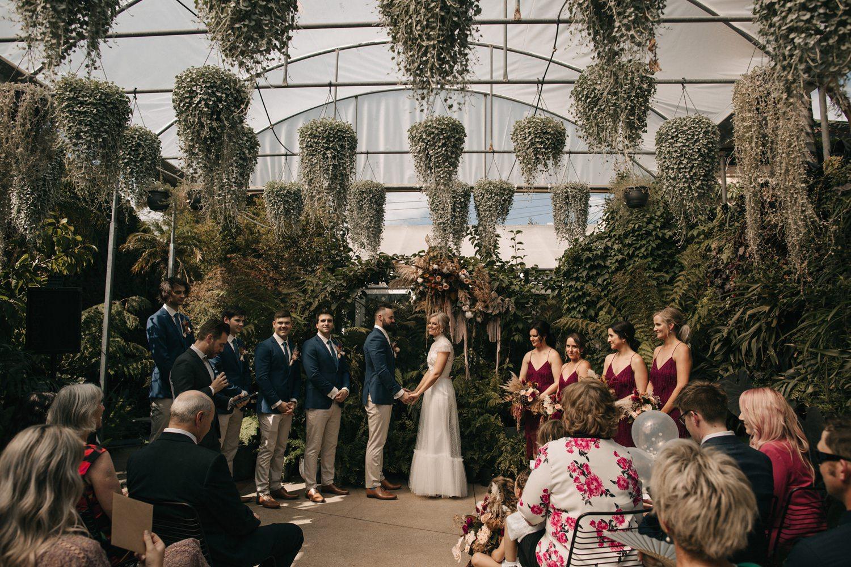 relaxed-wedding-photographer-melbourne-moondog-brewery-collingwood_0076.jpg