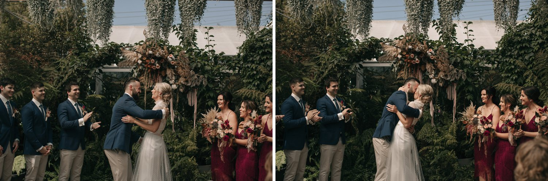 relaxed-wedding-photographer-melbourne-moondog-brewery-collingwood_0085.jpg