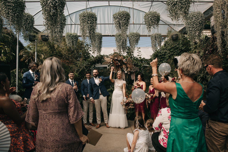 relaxed-wedding-photographer-melbourne-moondog-brewery-collingwood_0086.jpg