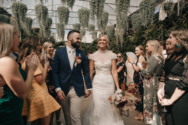 relaxed-wedding-photographer-melbourne-moondog-brewery-collingwood_0087.jpg
