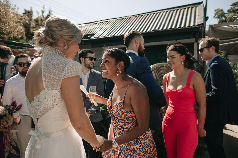 relaxed-wedding-photographer-melbourne-moondog-brewery-collingwood_0088.jpg