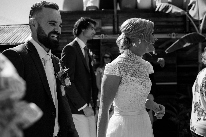 relaxed-wedding-photographer-melbourne-moondog-brewery-collingwood_0089.jpg