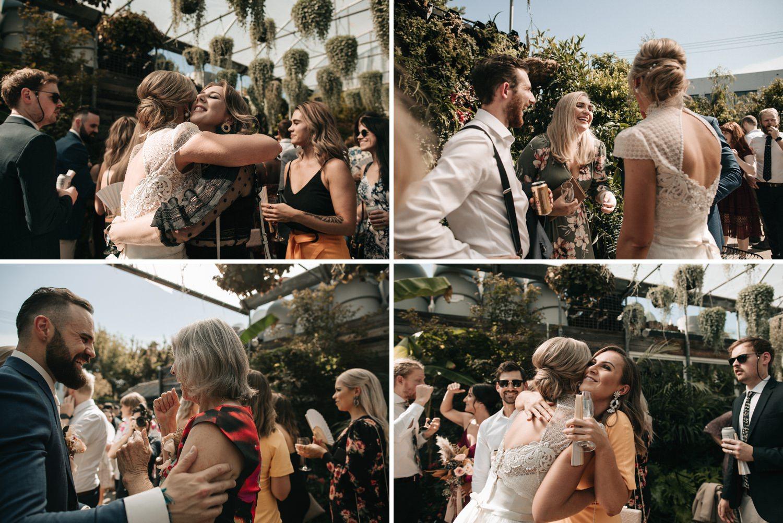 relaxed-wedding-photographer-melbourne-moondog-brewery-collingwood_0090.jpg