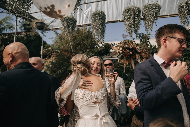 relaxed-wedding-photographer-melbourne-moondog-brewery-collingwood_0091.jpg