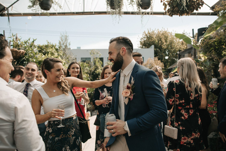 relaxed-wedding-photographer-melbourne-moondog-brewery-collingwood_0093.jpg
