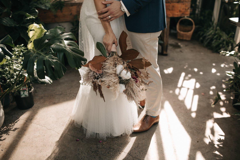 relaxed-wedding-photographer-melbourne-moondog-brewery-collingwood_0100.jpg