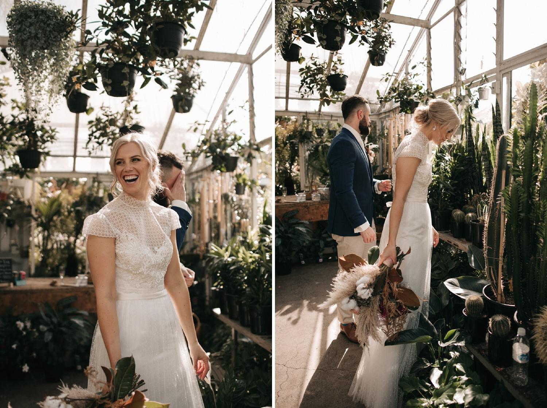 relaxed-wedding-photographer-melbourne-moondog-brewery-collingwood_0102.jpg