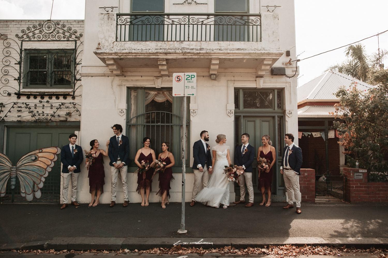 relaxed-wedding-photographer-melbourne-moondog-brewery-collingwood_0103.jpg