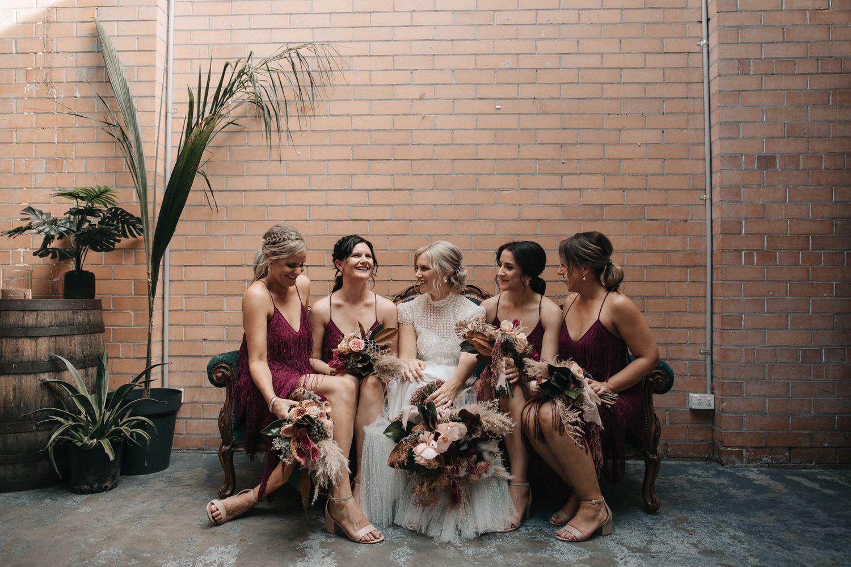 relaxed-wedding-photographer-melbourne-moondog-brewery-collingwood_0104.jpg