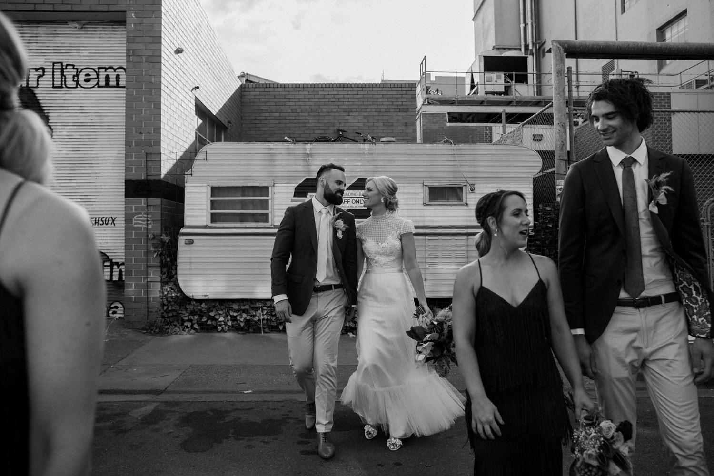 relaxed-wedding-photographer-melbourne-moondog-brewery-collingwood_0108.jpg