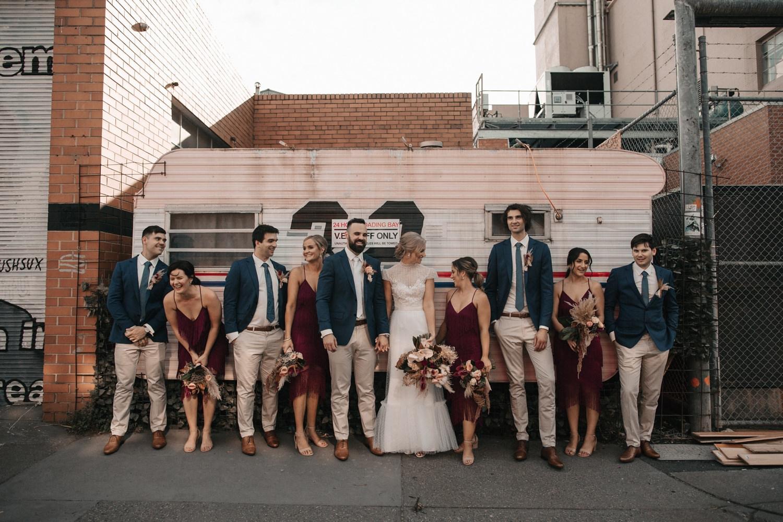 relaxed-wedding-photographer-melbourne-moondog-brewery-collingwood_0107.jpg