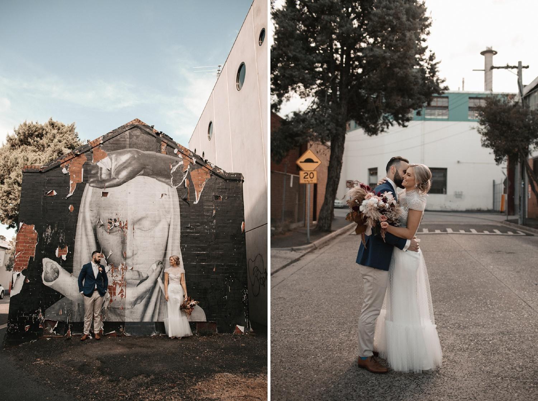 relaxed-wedding-photographer-melbourne-moondog-brewery-collingwood_0112.jpg