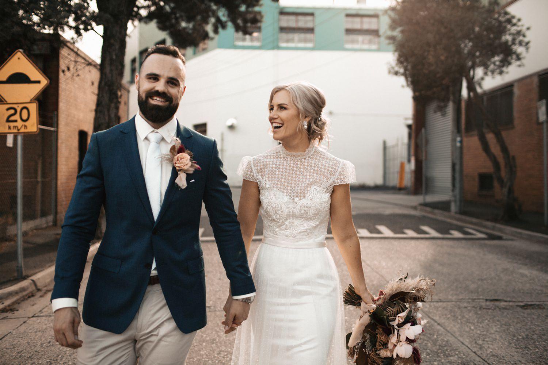 relaxed-wedding-photographer-melbourne-moondog-brewery-collingwood_0113.jpg