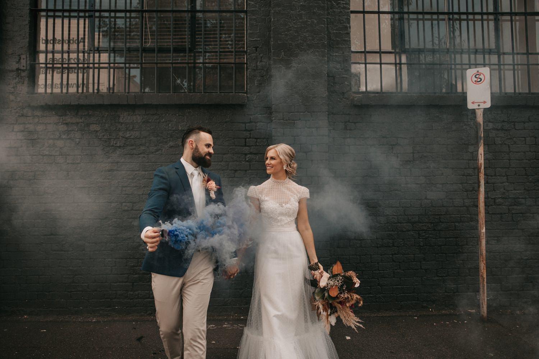 relaxed-wedding-photographer-melbourne-moondog-brewery-collingwood_0116.jpg