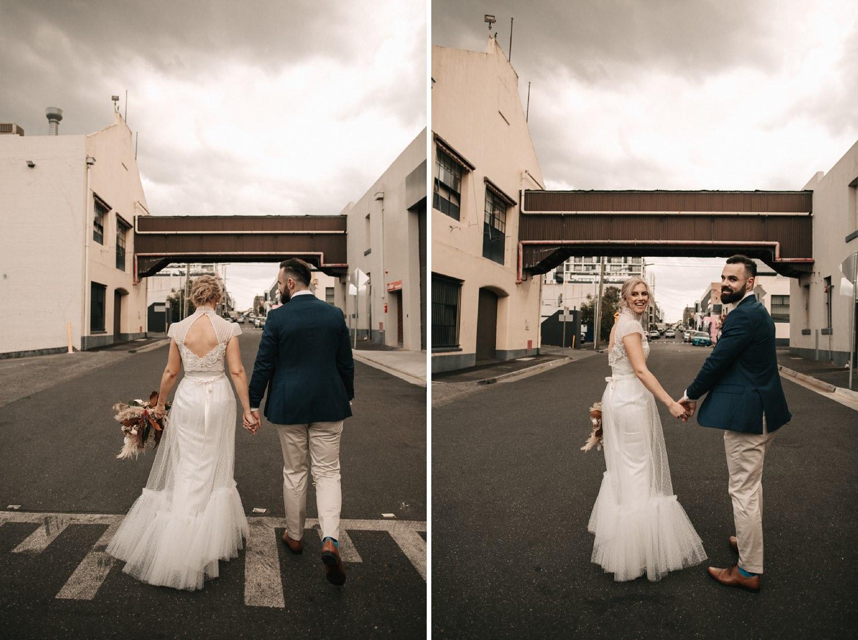 relaxed-wedding-photographer-melbourne-moondog-brewery-collingwood_0125.jpg