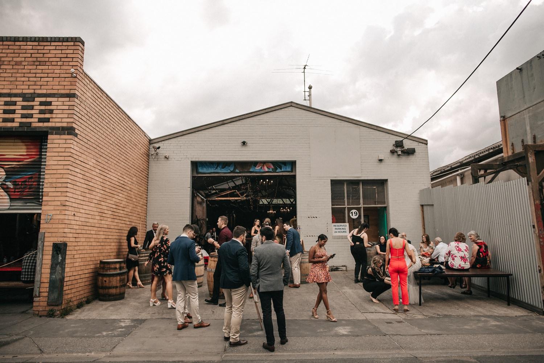 relaxed-wedding-photographer-melbourne-moondog-brewery-collingwood_0134.jpg
