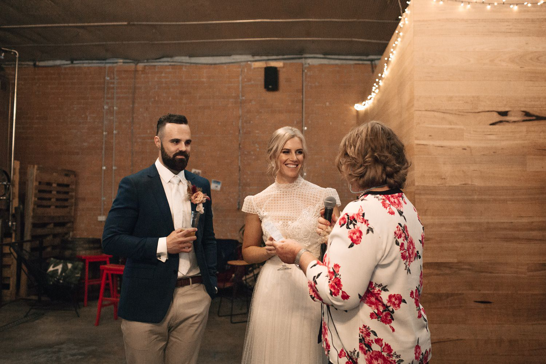 relaxed-wedding-photographer-melbourne-moondog-brewery-collingwood_0145.jpg