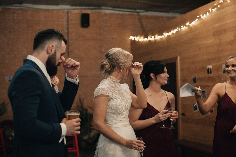 relaxed-wedding-photographer-melbourne-moondog-brewery-collingwood_0149.jpg