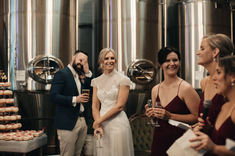 relaxed-wedding-photographer-melbourne-moondog-brewery-collingwood_0151.jpg